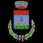 Comune di Sant'Agata Fossili
